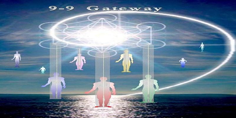 9:9 Gateway with noraWalksinspirit